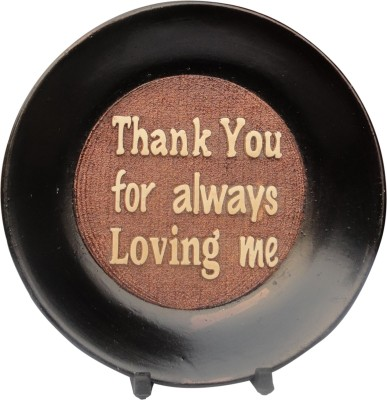 Home Decor Thank You Gift