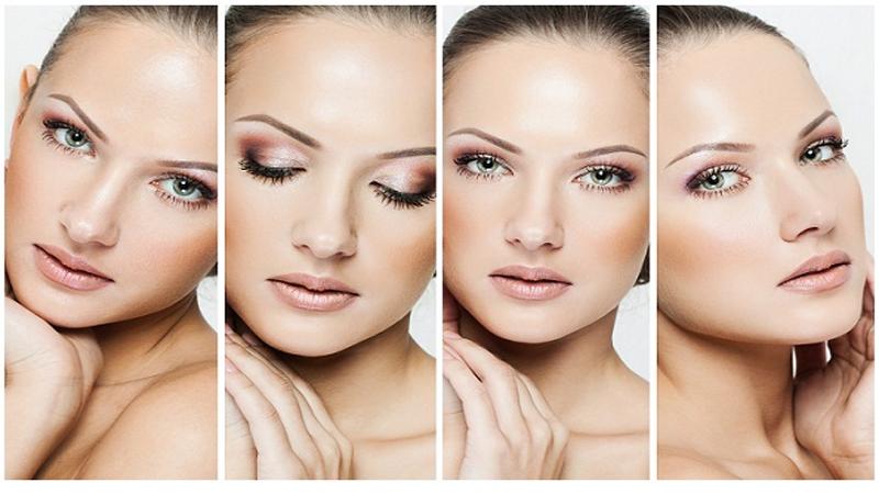 How To Keep Skin Healthy
