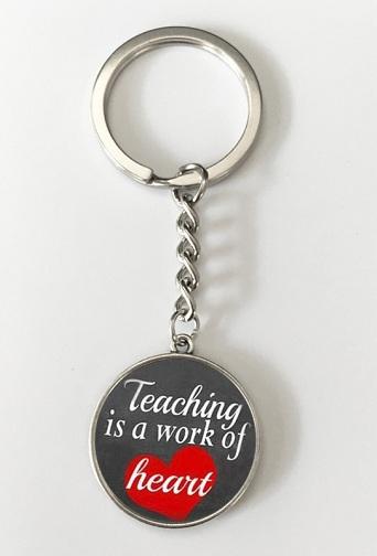 Key Chain Gift