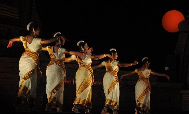 festivals of madhya pradesh