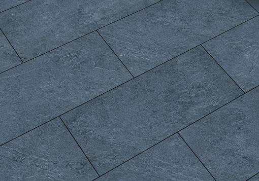 Tiles Design for Hall