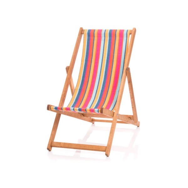 Latest & Stylish Deck Chairs Designs