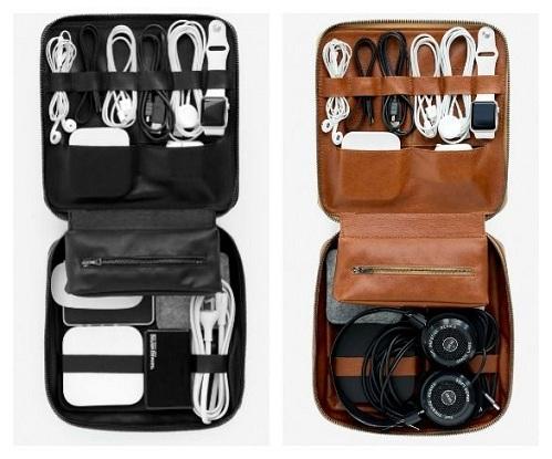 Leather Tech Kits