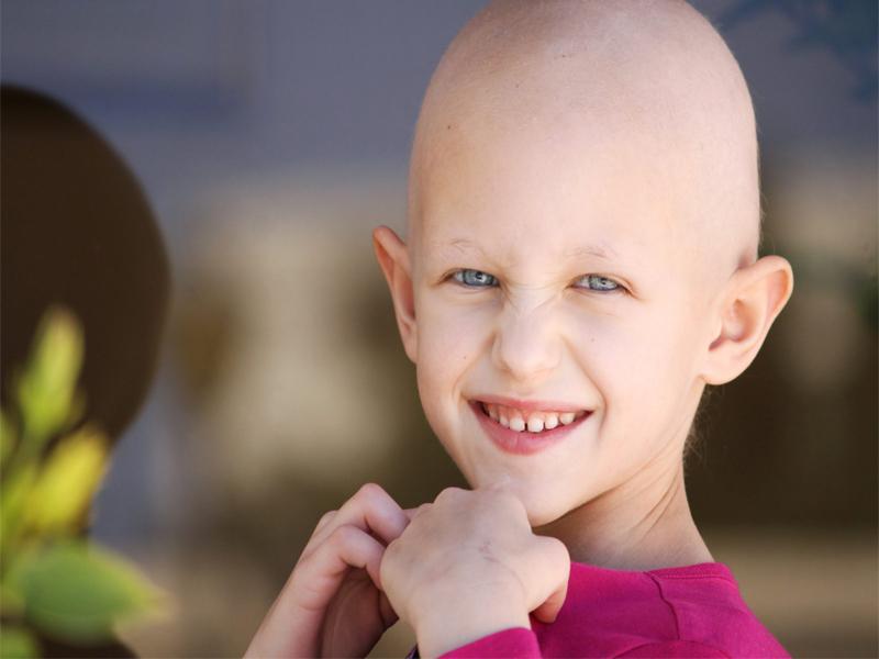 Leukemia Symptoms And Causes