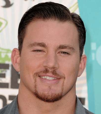 15 Famous And Best Goatee Beards With Pictures Styles At Life