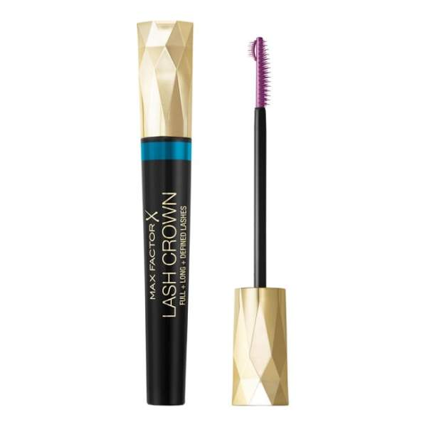 Max Factor Mascaras Eye Makeup