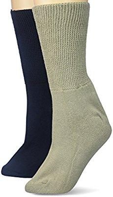 Medical Benefited Peds Socks