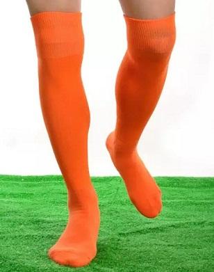 Men's Outdoor Athletic Running Sock