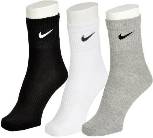 Mens Ankle Socks for Sports