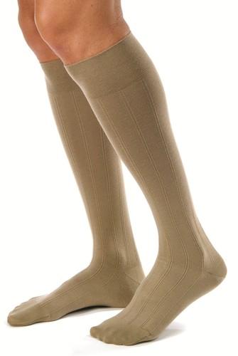 Compression Socks for Men