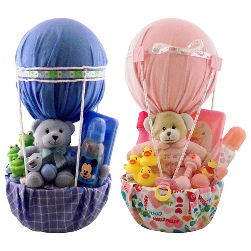 Newborn Baby Shower Gifts