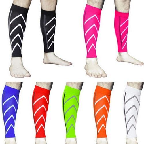 Night Wear Compression Socks