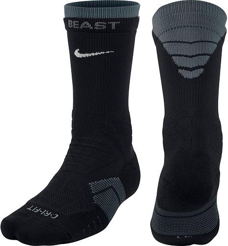 15 Best Nike Socks For Men and Women | Styles At Life