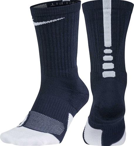 how to wear nike socks with leggings