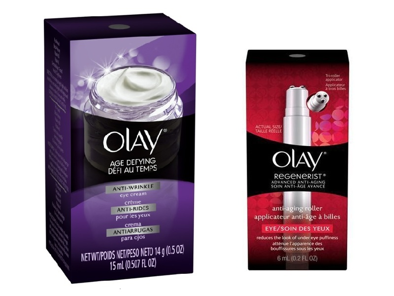 9 Best Olay Eye Creams In India Styles At Life