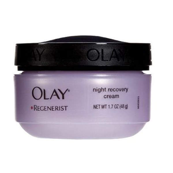 olay night creams