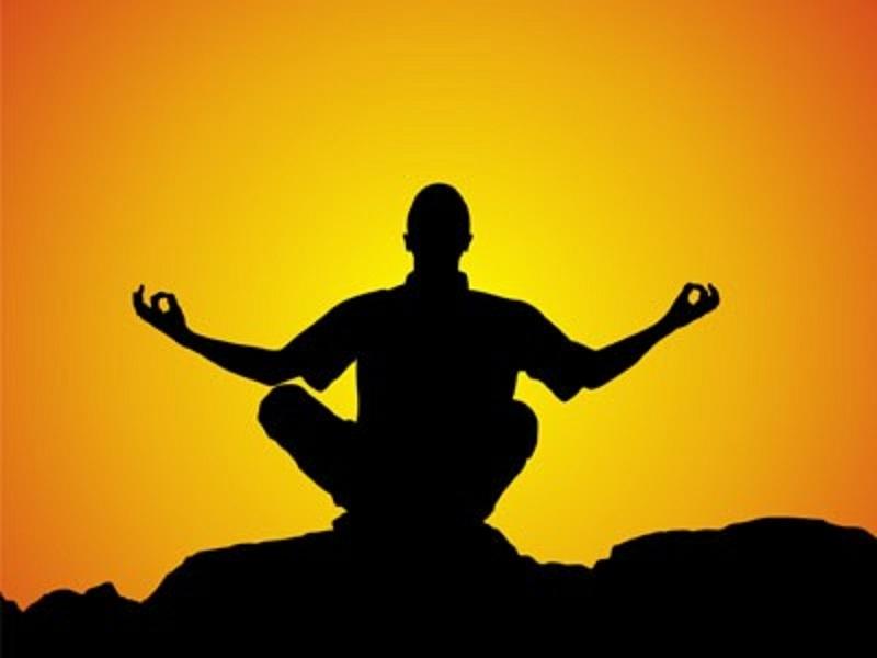 Om Meditation Techniques and Benefits