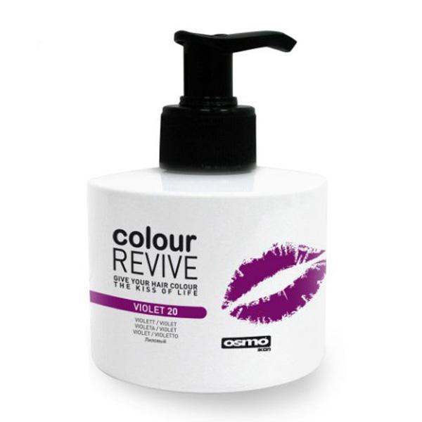 hair dye shampoos