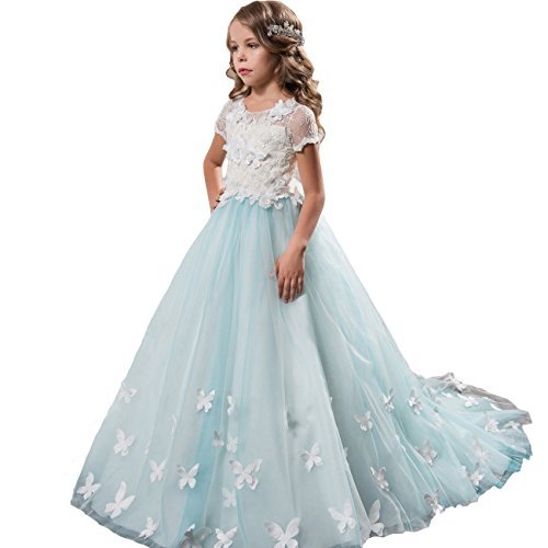 15 Modern And Pretty 12 Years Girl Dress Designs Styles