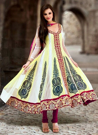 Fashion style Tree beautiful toppers for girls