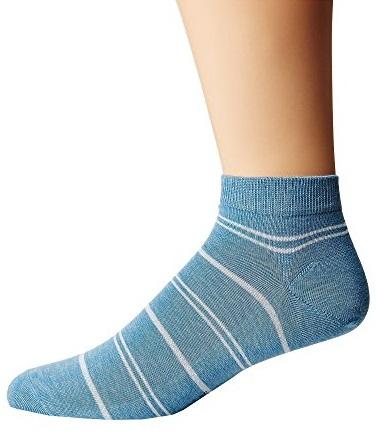 Peds Men's Sports Socks