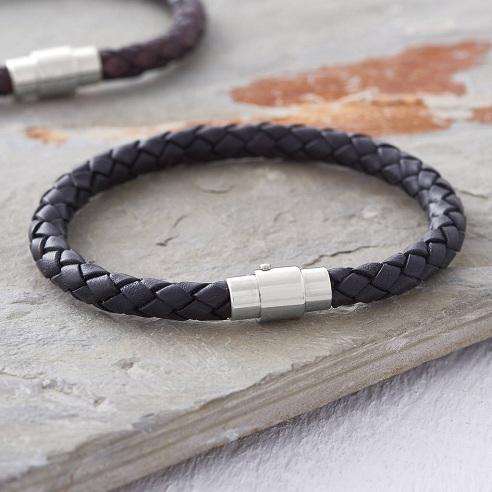 Personal Bracelet