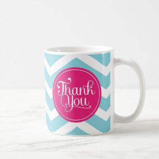 Personalised Printed Coffee Mugs Gift