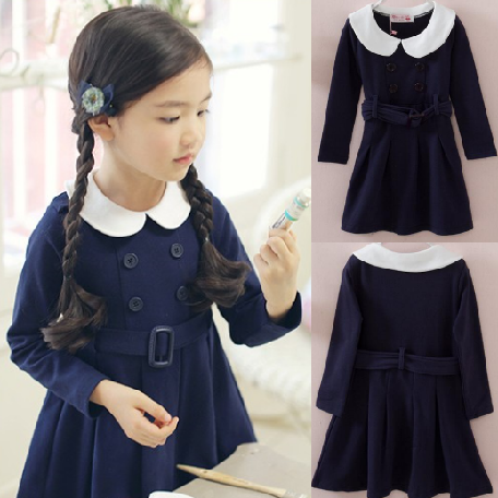 frocks for 3 years old girl