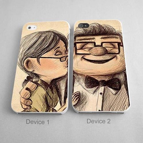 Phone Case Valentine's Gift