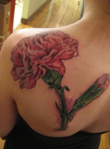 tattoo designs for girls 15