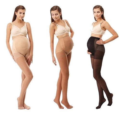 Pregnancy Compression Socks