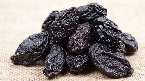 Prunes For Weight Loss
