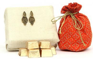 Rakshabandhan Gift for Married Sisters