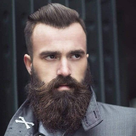 Terrific 15 New Beard And Mustache Styles For Men And Teenagers Styles At Schematic Wiring Diagrams Phreekkolirunnerswayorg