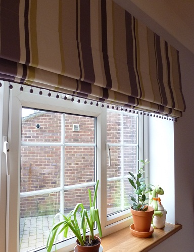 Best Blind Curtains In Diffe Models