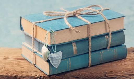 Romantic Books