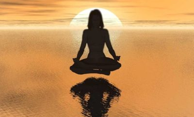 Sadhana Yoga Asanas and Benefits