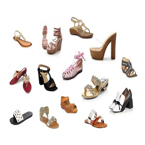 Sandals For Women and Girls