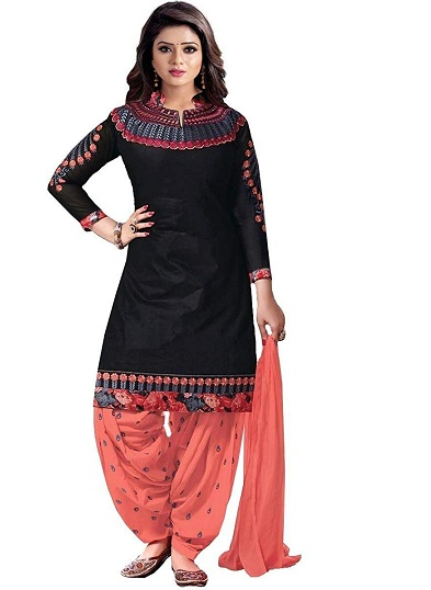 58eb5e7fd0e 15 Latest Models of Stitched Salwar Suits That Suit Your Trend