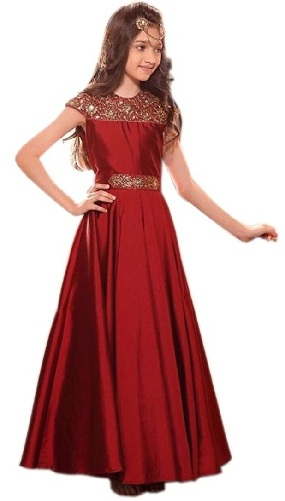 15 Beautiful And Best 14 Years Old Girl Dress Designs Styles At Life