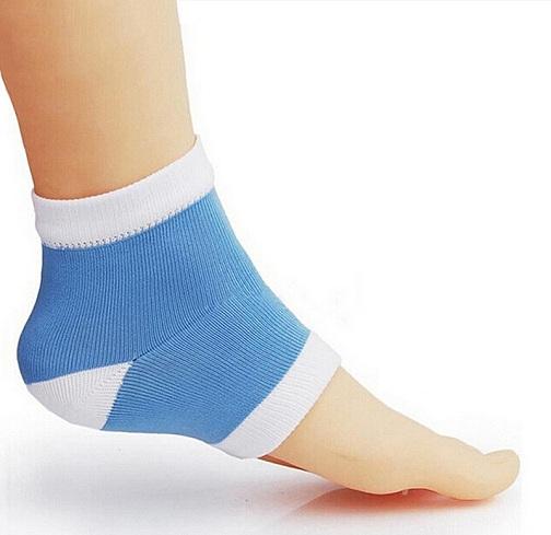 Silicone Feet Socks
