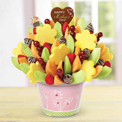 Snack on Fruit Boutique