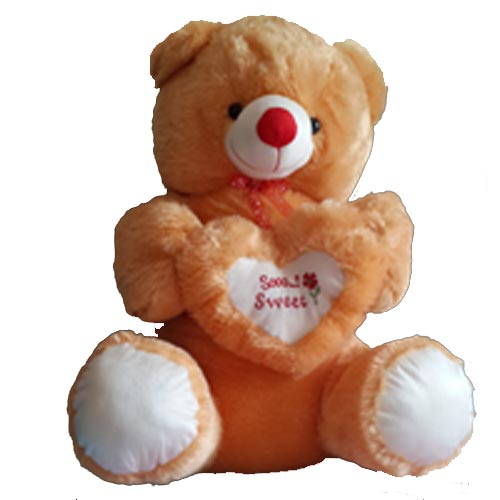Soft Toys Gifts