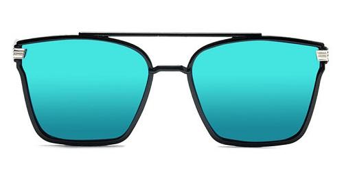 Sunglasses Valentine's Gift