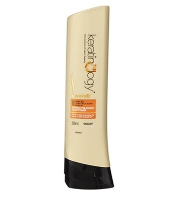 11 Best Keratin Shampoos for Smooth and Shiny Hair   Styles At Life