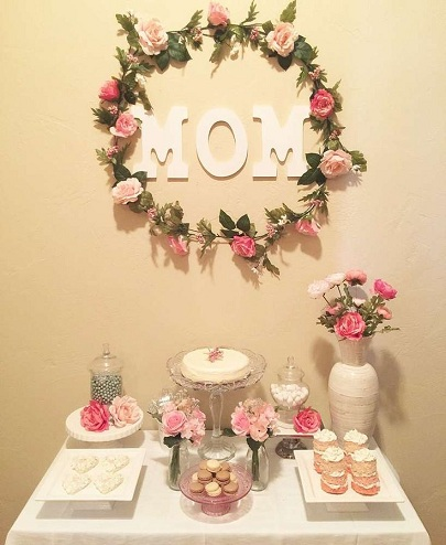 Surprising Gifts for Mother