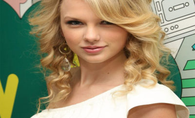 Taylor Swift Beauty Tips and Fitness Secrets
