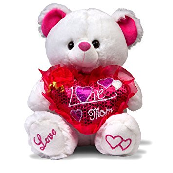 Teddy Bear Special Love Gift