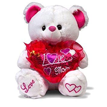 Teddy Bear Special Love Gift