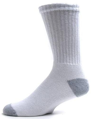 Toe Short Socks
